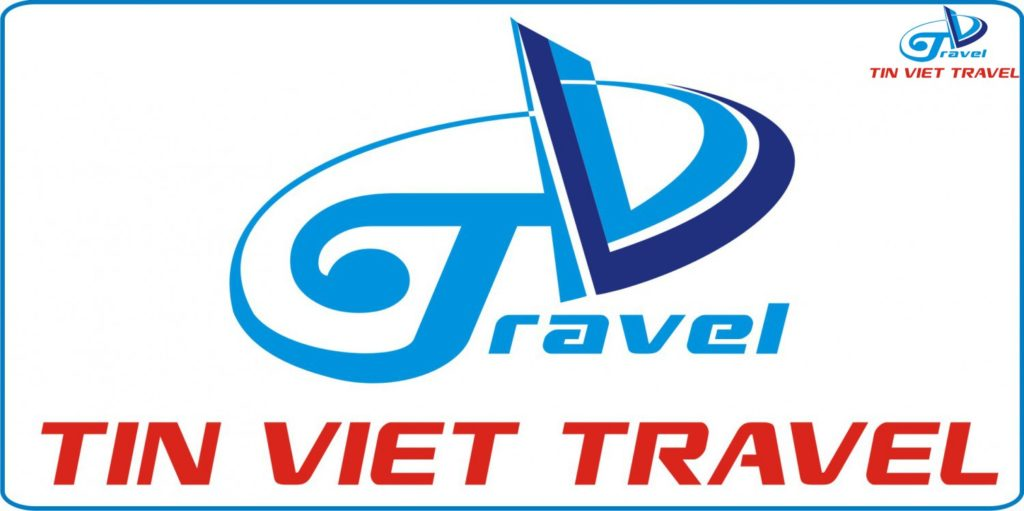 tin viet travel